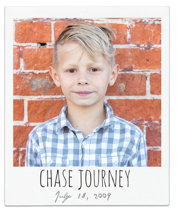 blog_chase