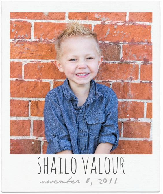 blog_shailo