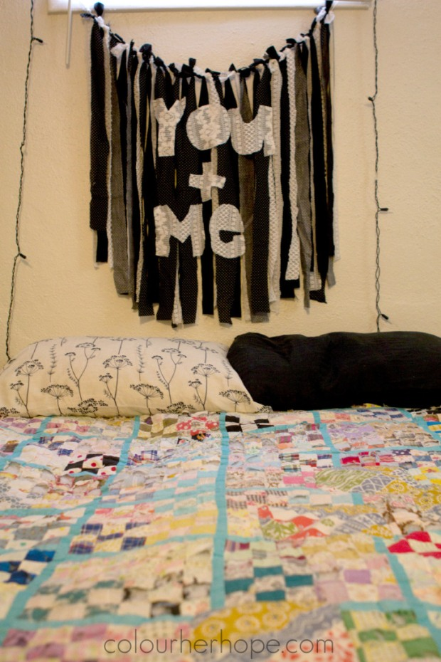 diy_beddecorcollage_5