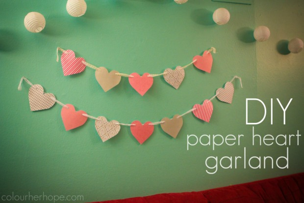diy_heartgarland31