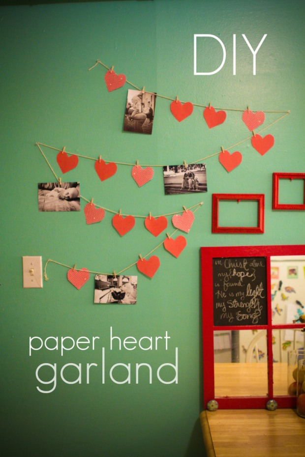 diy_paperbag-hearts3