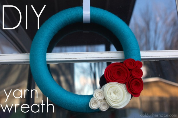 diy_yarnwreath8