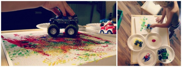 monstertruckartcollage2