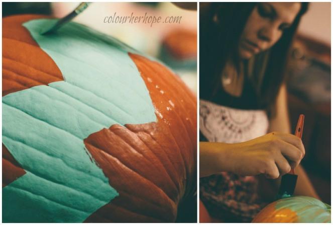 pumpkinpaintingcollage4