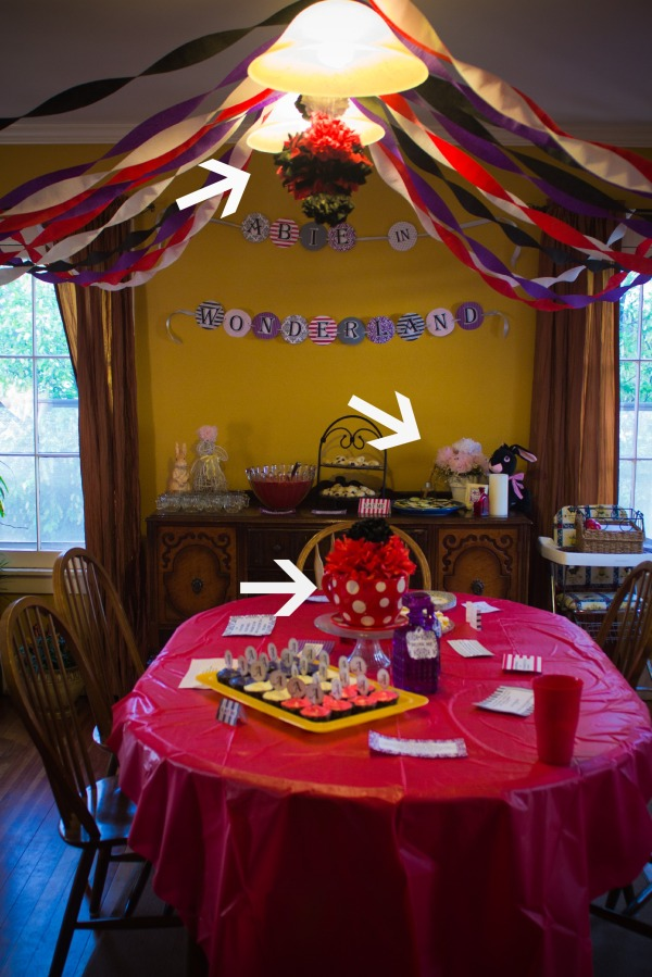 ���� ����� ����� abieparty_decor3.jpg?w=600