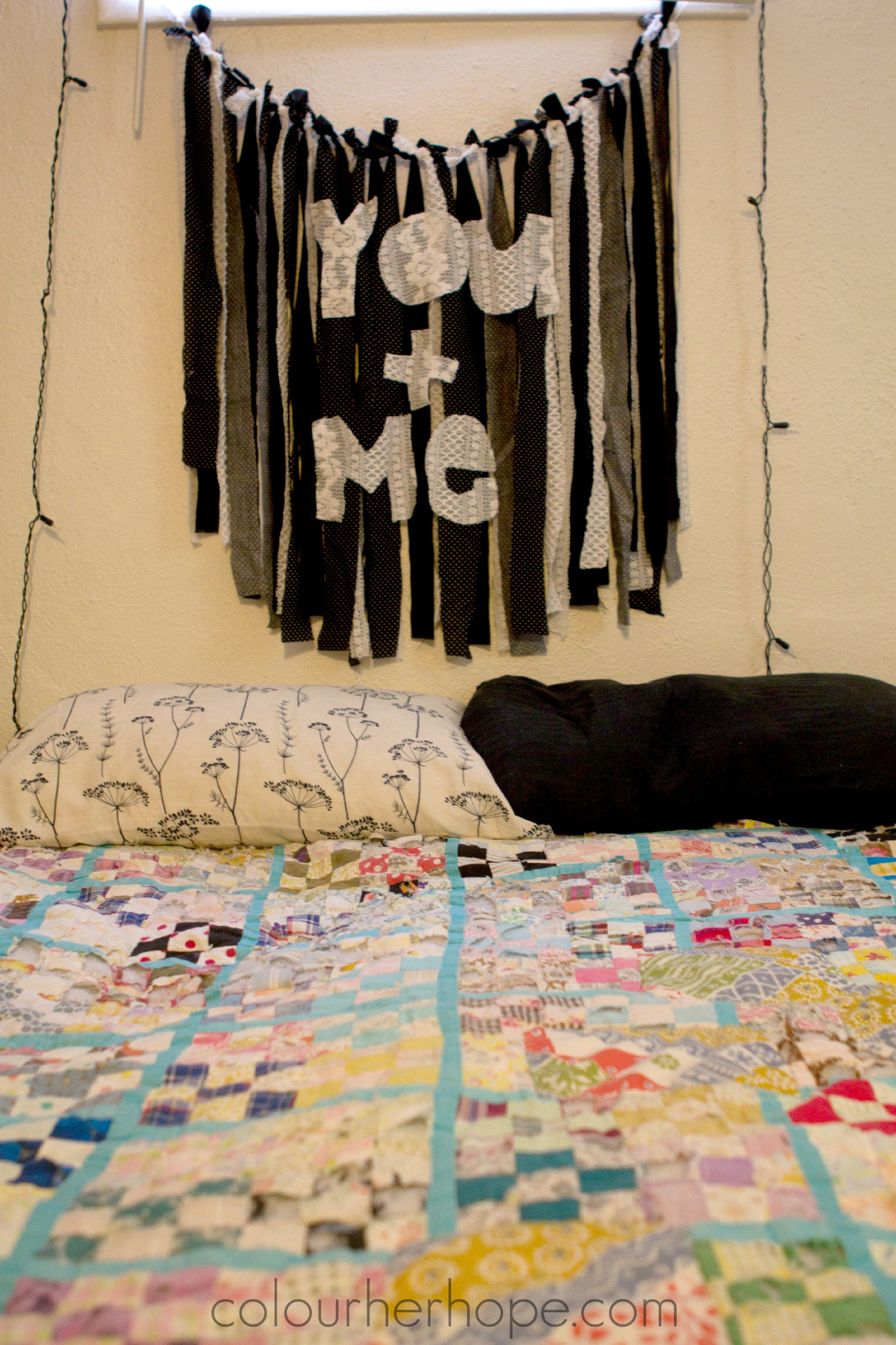 Home design diy girls room decor for Diy bedroom ideas pinterest