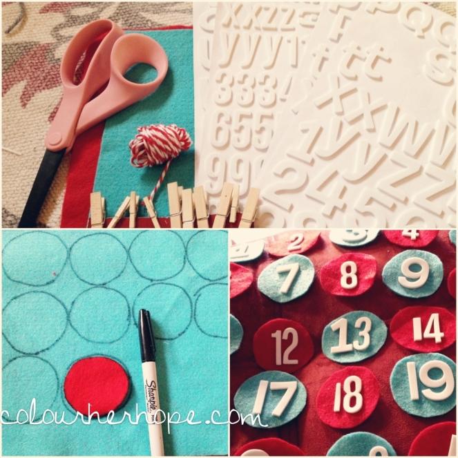 embroideryhoopDIY-5