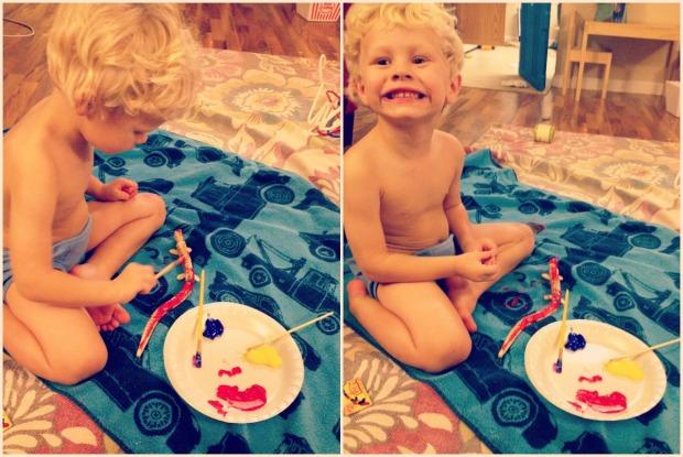 PaintedToys1