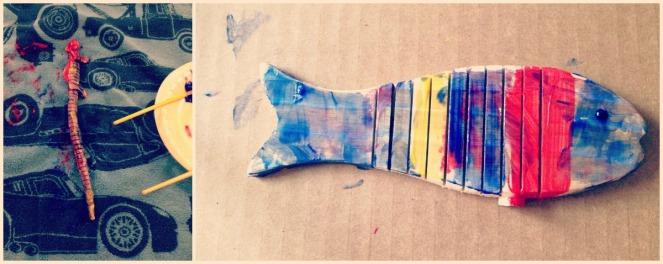 PaintedToys2
