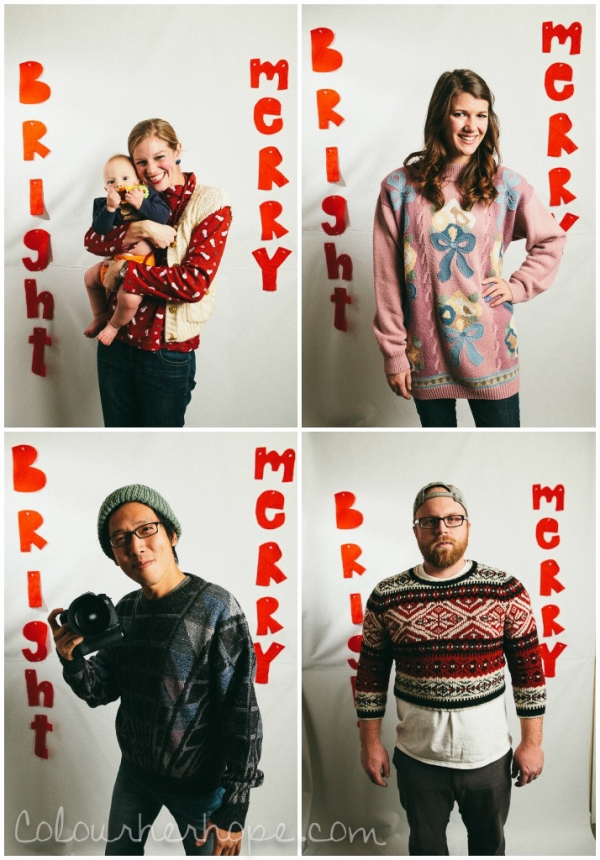 uglysweatersparty (3 of 5)
