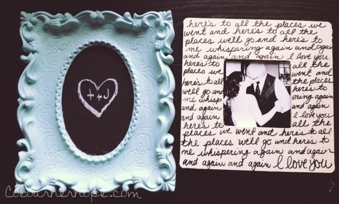 DIY_pictureframes (2 of 9)