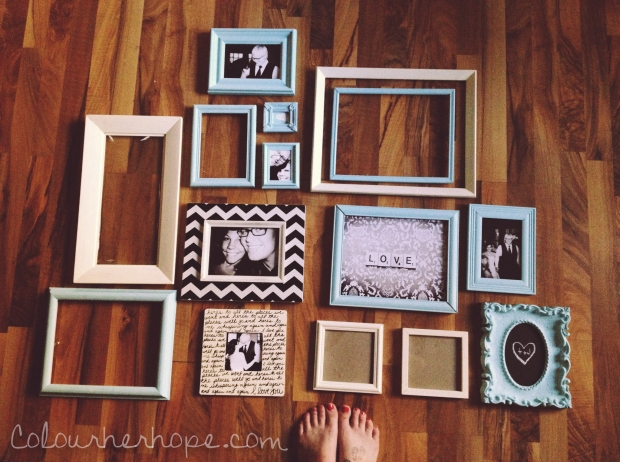 DIY_pictureframes (8 of 9)