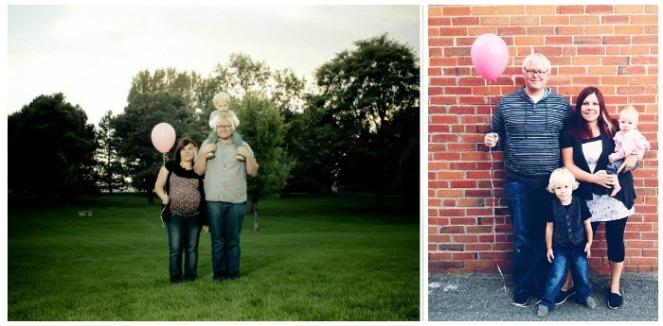 EisleysbirthdayfamilyphotoCollage