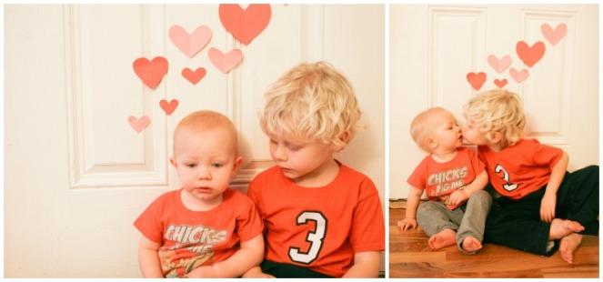 ValentinesDayCollage1
