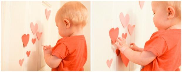 ValentinesDayCollage2