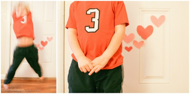 ValentinesDayCollage5