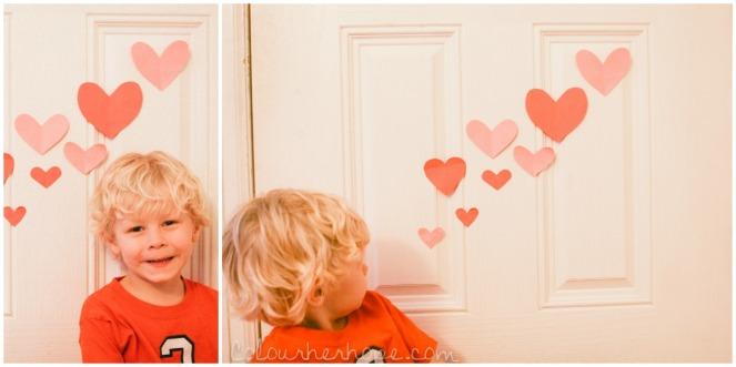 ValentinesDayCollage6