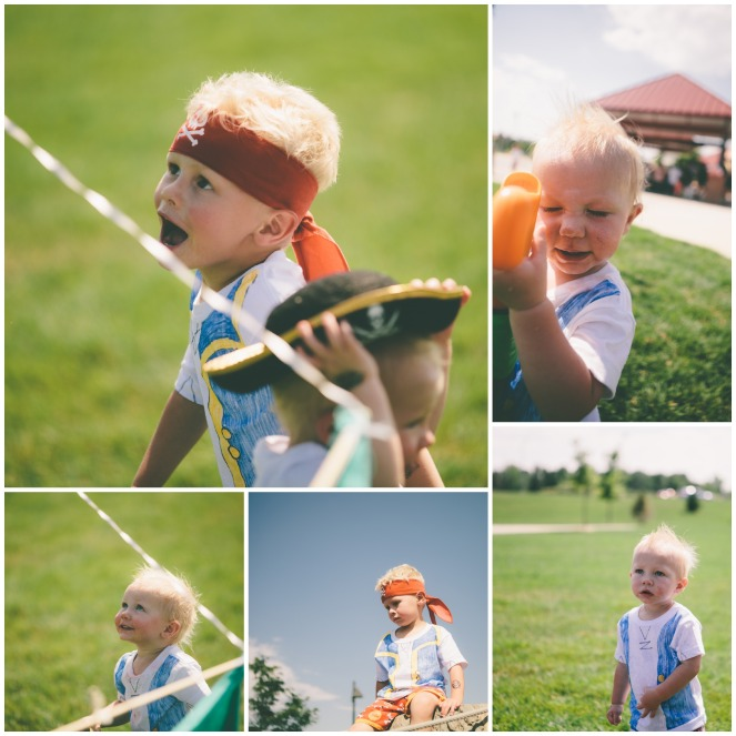 Chase4thBirthdayCollage4