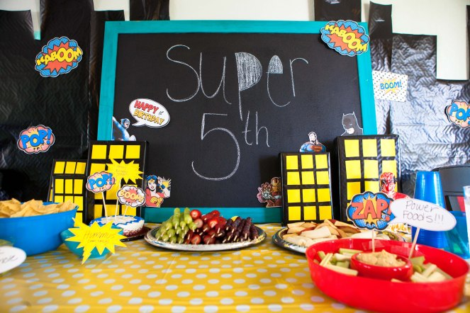 SuperHeroBirthday-0001