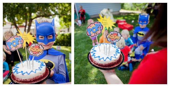 SuperHeroBirthdayCollage_15