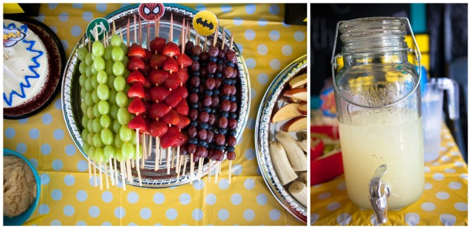 SuperHeroBirthdayCollage_3
