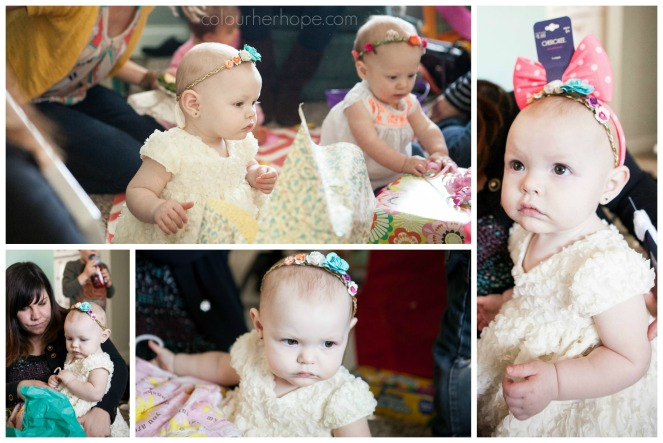 Everly'sFirstBirthday_collage10