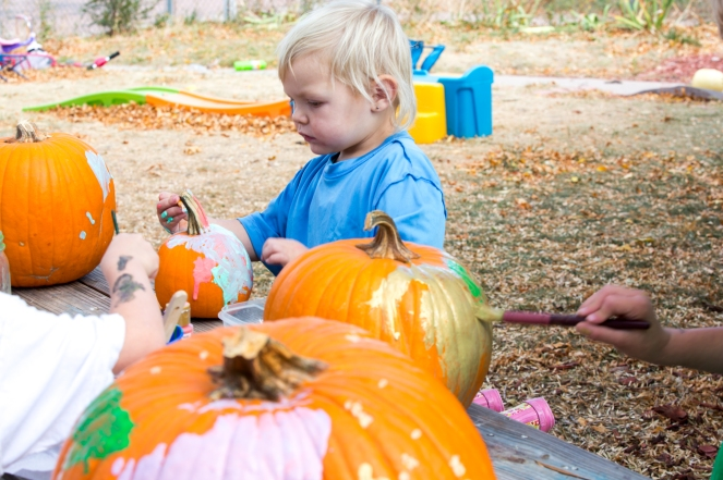 pumpkinpainting2016-10